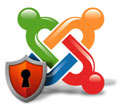 joomlasecurity